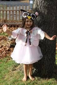 Snowy Owl Halloween Costume Sew Baby Owl Costume Baby Owl Costumes Sew Baby Baby Owl