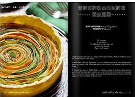 le site de cuisine c est moi qui l ai fait livres de cuisine