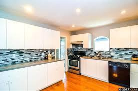 Home Design Furniture Antioch Ca 512 Parker Ln Antioch Ca 94509 Mls 40770550 Redfin