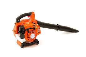 leaf blower black friday parker pbv 2600 26cc 3 in 1 petrol leaf blower vacuum mulcher
