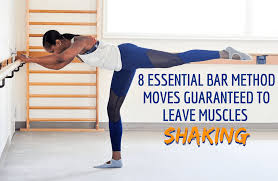 popular blogs for barre workouts sparkpeople