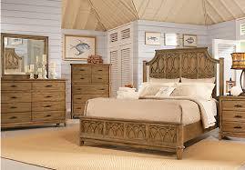 cindy crawford bedroom set cindy crawford bedroom set marceladick com
