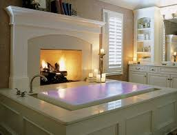 amazing bathroom ideas 30 beautiful and relaxing bathroom design ideas jim lavallee