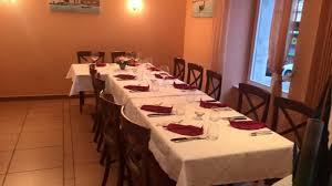 le bureau restaurant neuch el nightlife entertainment discoveries neuchâtel tourism