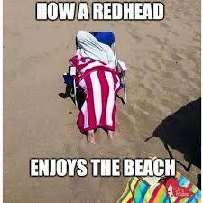 Redhead Meme - redhead meme http jokideo com redhead meme yep strange