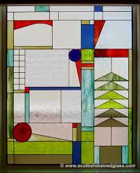 Frank Lloyd Wright Home Decor O Frank Lloyd Wright Facebook Playuna