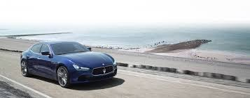 lexus of englewood facebook wilde maserati sarasota maserati dealer in sarasota fl