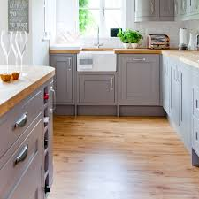 cheap kitchen cabinet doors uk budget kitchen ideas kitchen ideas on a small budget