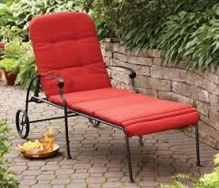 Better Homes And Gardens Outdoor Furniture Cushions by Better Homes And Gardens Clayton Court Cushions Walmart