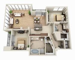 100 high rise apartment floor plans east norriton