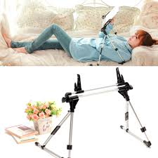 online buy wholesale ipad bed stand from china ipad bed stand