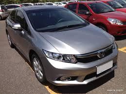 Preferidos honda civic related images,start 0 - WeiLi Automotive Network #ZH22
