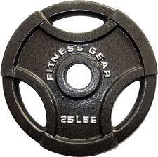 cast iron weight plates u0027s sporting goods