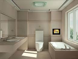 Bathroom Shelf Over Sink Bathroom 2017 Over The Toilet Storage Bathroom Shelf Over The
