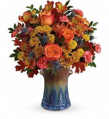 thanksgiving flowers delivery mccomb ms alford s flowers mccomb
