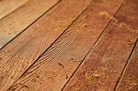 what is parquet flooring addicted to property