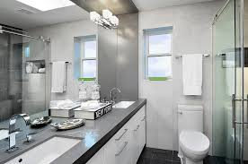 Bathroom Tiles Toronto - bathroom 2017 breathtaking lowes york pa decorating for bathroom