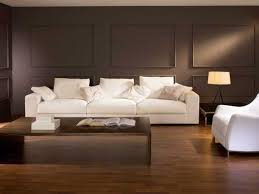 canap de luxe design canapé de luxe le confort du salon chez inspiration luxe design