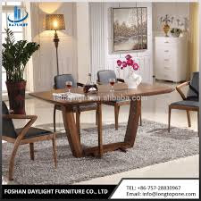 High Quality Dining Room Furniture by List Manufacturers Of Wood Veneer Table Top Buy Wood Veneer Table