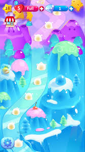 Cartoon World Map by Pin By King Chan On Game Background Maps Pinterest Game Ui