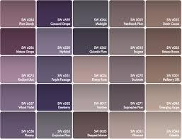 best purple paint colors alluring purple paint colors for bedrooms best paint color for walls