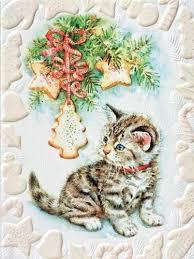 pumpernickel greeting cards 25 best pumpernickel press images on christmas cards