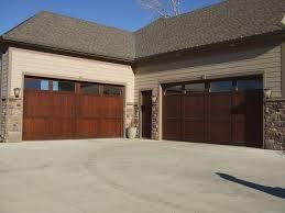 Overhead Door Sioux City Overhead Door Company Of Sioux City Home