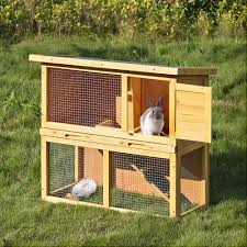 Cheap Rabbit Hutch Buy Cheap And Quality Rabbit Hutches At Lovdock Com