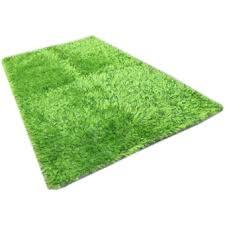 tappeti verdi tappeto verde mela idee di immagini di casamia