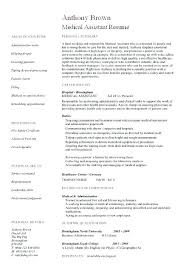 Inexperienced Resume Template by Resumeresume For Highschool Students Engaging Resume For