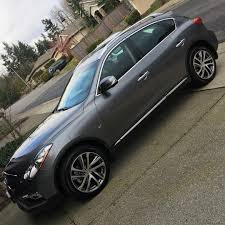 lexus lease msd how i spent 4 hours negotiating a brand new fully loaded 2016