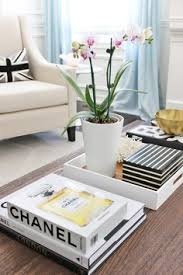 furniture orchid coffee table centerpiece strange phalaenopsis orchid chanel coffee table books home decor
