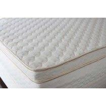 organic mattress toppers revisit pinterest mattress and showroom