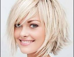 Trendy Bob Frisuren 2017 by The 25 Best Frisuren Frauen Mittellang Ideas On