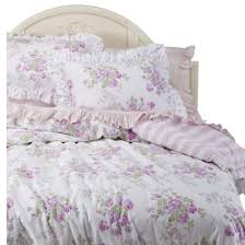 Shabby Chic Sheets Target by Target Shopping Tips Home To Home Diy Home To Home Diy