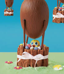 New Year Decorations Asda by 130 Best Asda Easter Goodies Images On Pinterest Asda Recipes