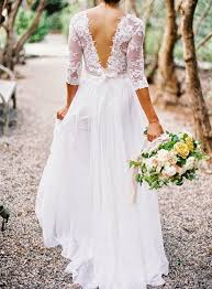 Wedding Plans And Ideas 156 Best Wedding Trends Images On Pinterest Marriage Wedding
