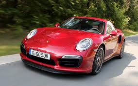 porsche 911 review 2014 road test 2014 porsche 991 turbo turbo s review