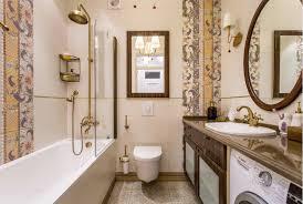 best bathroom tile ideas best bathroom tiles design ideas on photo