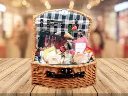 basketball gift basket basketball gift baskets picnic basket kon kon info