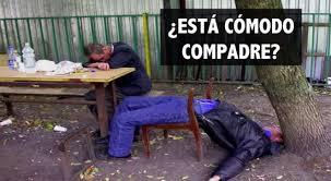 fotos graciosas de hombres borrachos imagenes chistosas fotos de borrachos maquillados 19 imágenes de