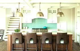 aspirateur pour hotte de cuisine aspirateur de cuisine aspirateur pour hotte de cuisine hotte cuisine