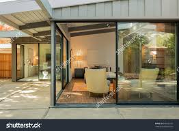 sliding glass patio doors prices oversized patio doors images glass door interior doors u0026 patio