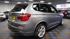 lexus rx for sale in aberdeen bmw x3 m sport for sale james glen car sales youtube