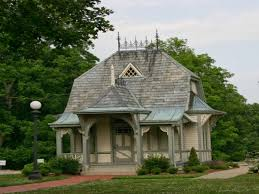 tiny romantic cottage house plan tiny victorian house victorian