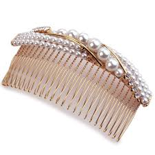 gold hair accessories kimonokyokomachi rakuten global market hair comb comb kanzashi
