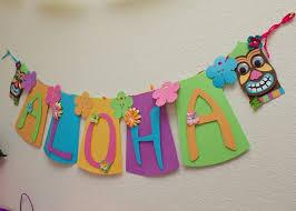 Hawaiian Decor For Home Best 20 Hawaiian Theme Ideas On Pinterest Luau Theme Party