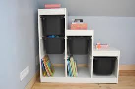 meuble de rangement pour chambre bébé meuble rangement pour jouets best hamac pour le rangement des
