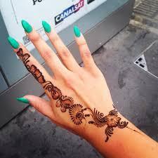 tattoo designs for hand henna tattoo design for hand urdumania