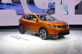 nissan rogue sport 2017 price 2018 nissan rogue redesign and release date